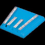 Адель Франкфурт для шлифования бетона GFB 3