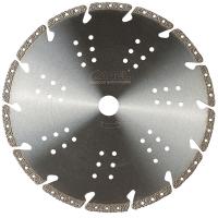 Диск по металлу Адель V-BB /2,8x7/ Ø230