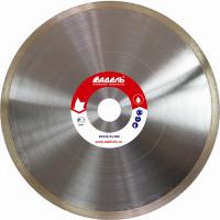 Диск по мрамору Адель RH/AM /1,3x8/ Ø125