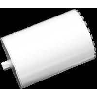 Адель Коронка алмазная кольцевая сегментная Ø320 MIX E