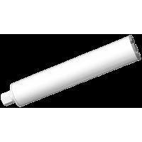 Адель Коронка алмазная кольцевая сегментная Ø92 MIX M/T