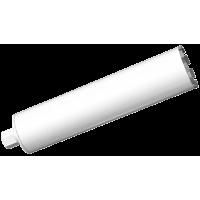 Адель Коронка алмазная кольцевая сегментная Ø112 MIX M/T