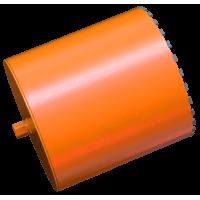 Адель Коронка алмазная кольцевая сегментная Ø450 BKF 400