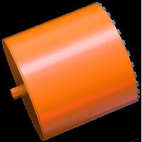 Адель Коронка алмазная кольцевая сегментная Ø525 BKF 400
