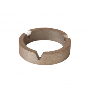 Адель Алмазный кольцевой короночный сегмент Ø 42