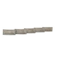 Адель Алмазный короночный сегмент Ø 182-225 MIX E