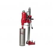 Voll Алмазная сверлильная установка V-Drill 205