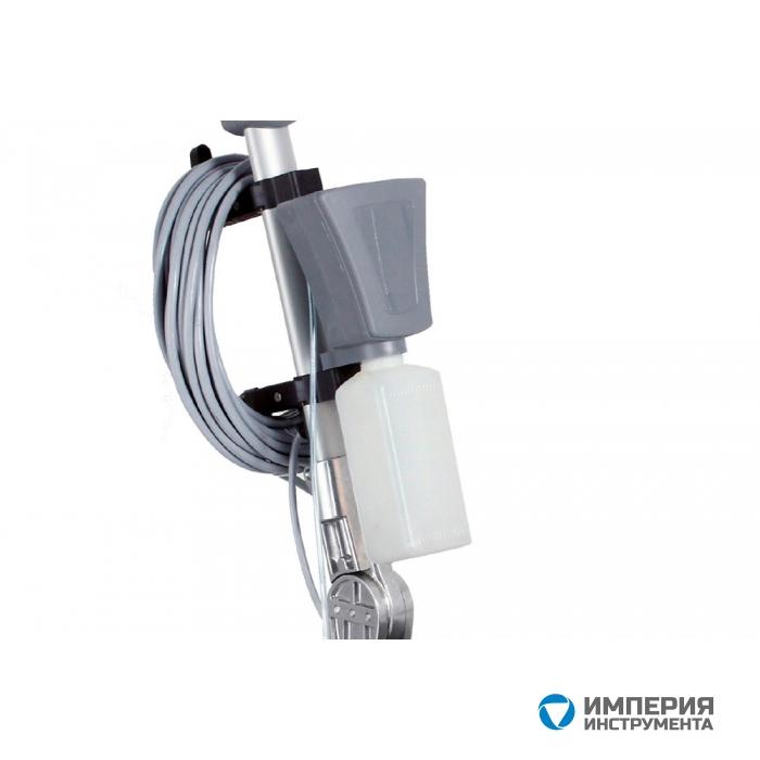 Система электрического распыления Ghibli для для однодисковых машин SB 143H, TSN, SB HS 1000