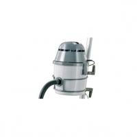 Пылесос для комплекта для удаления пыли (арт. 00-257) для роторов Ghibli SB 143 L, M, TSN