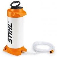 Гидроемкость напорная Stihl TS 400-800