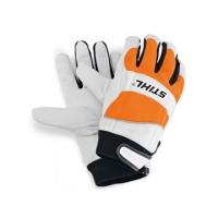 Перчатки Stihl Dynamic L