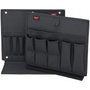 Панель для инструментов для L-BOXX® KNIPEX KN-002119LBWK