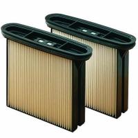 Starmix Складчатый кассетный фильтр FK 4300