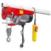 Zitrek Таль электрическая стационарная РА-250/500 Н=11/5,5м