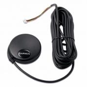 Сенсор Garmin GPS 18x-LVS