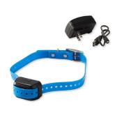 Система контроля собак (ошейник) Garmin Delta XC/Delta Sport XC
