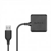 Кабель питания-данных Garmin USB Vivoactive