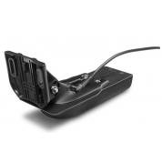 Трансдьюсер транцевый Garmin GT52HW-TM 12-pin