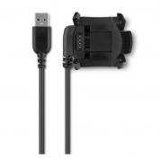 Кабель питания-данных Garmin USB для Descent