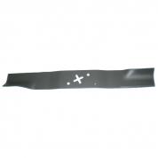 Нож с закрылками Viking 46 см к МВ-448.0TX
