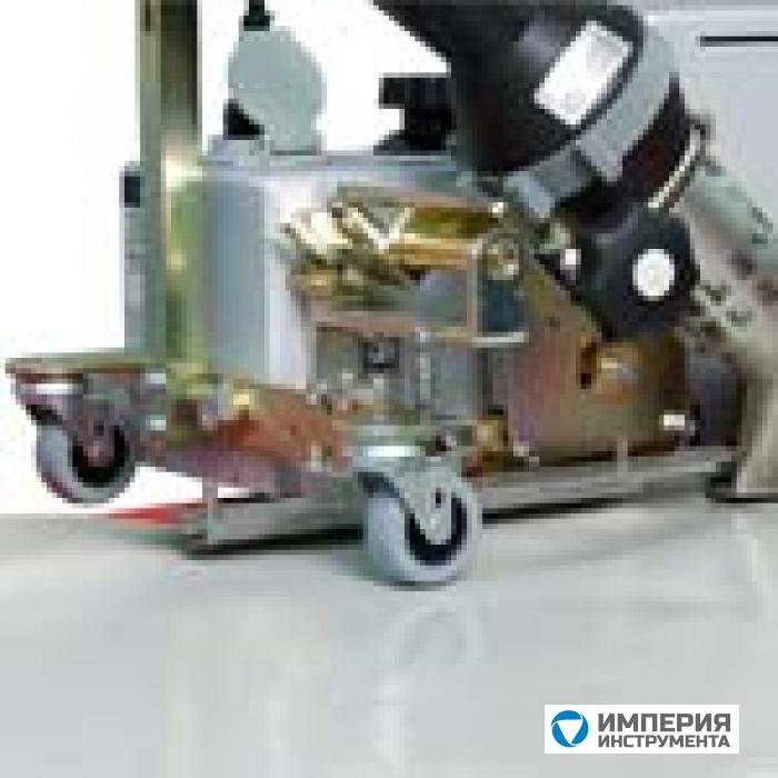 Комплект оснастки для подгиба кромки материала на 40 и 45мм Forsthoff