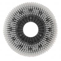 Щетка Portotecnica для LAVAMATIC 80 ВТ 55 RIDER