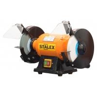 Stalex SBG-150M Станок заточной
