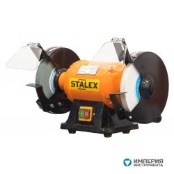 Stalex SBG-200M Станок заточной