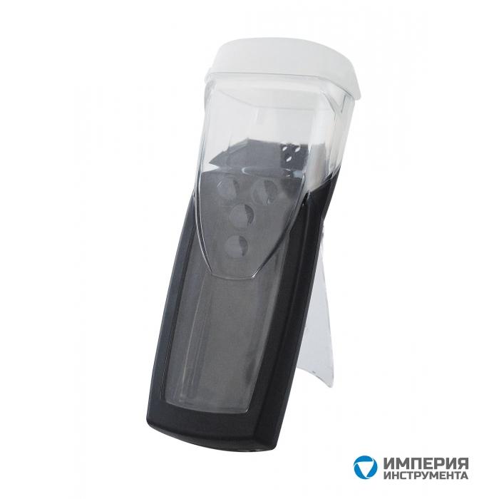 Чехол Testo TopSafe с магнитными креплениями
