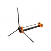 Blacksmith M3-TR Инструмент продольного скручивания
