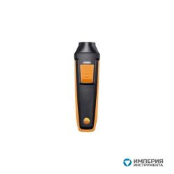 Bluetooth-рукоятка Testo для зондов-наконечников