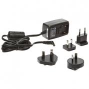 Зарядное устройство Testo для 5 В аккумулятора