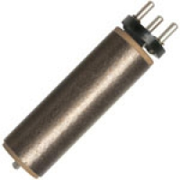 Нагревательный элемент Forsthoff 3x2500Вт 220-230В для Тип 5000