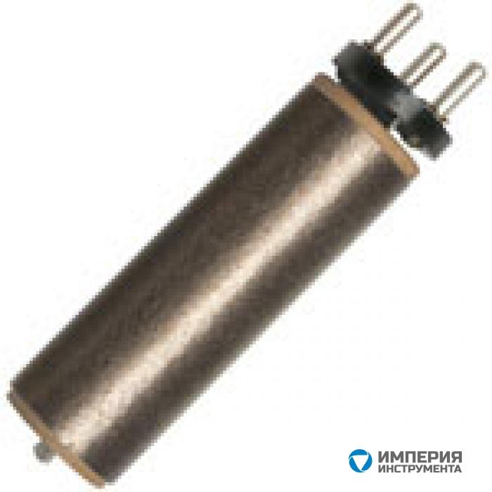 Нагревательный элемент Forsthoff 3x1000Вт 380-400В для Тип 5000