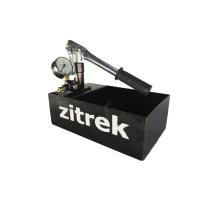 Ручной опрессовщик Zitrek TH-25