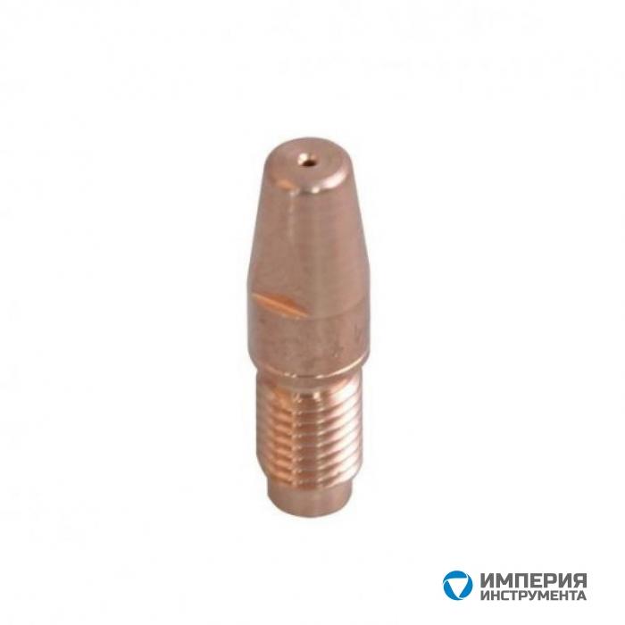 Контактный наконечник FUBAG M8х30 мм