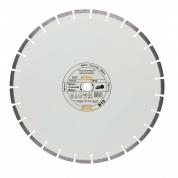 Алмазный диск Stihl 350 мм SВ80
