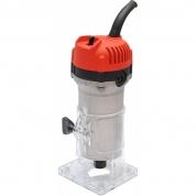 Ручной фрезер LTT P80601