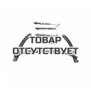 Адаптер балансировки мотоциклетных колес AE&T MBA