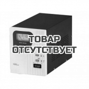 ТСС (TSS)  АСН-0,5Р Стабилизатор напряжения