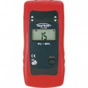 Прибор для измерения влажности Testboy TV 340
