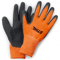Рабочие перчатки Stihl Mechanic Grip, размер L