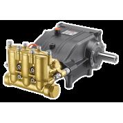 Водяной плунжерный насос высокого давления Hawk MXT7020L