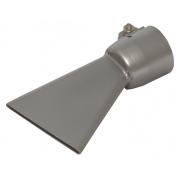 Щелевая насадка 150х12 мм, для ErOn