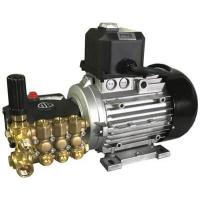 Аппарат высокого давления Annovi Reverberi HRC 09.15 EM