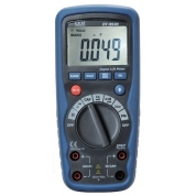 Профессиональный LCR-метр CEM(СЕМ) DT-9930