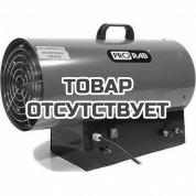 Prorab LPG 30 Газовая тепловая пушка