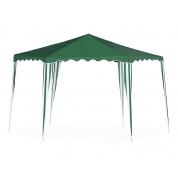 Green Glade 1009 Z Тент садовый из полиэстера