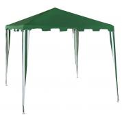 Green Glade 1018 Тент садовый из полиэстера