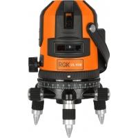 Лазерный уровень RGK UL-41W MAX